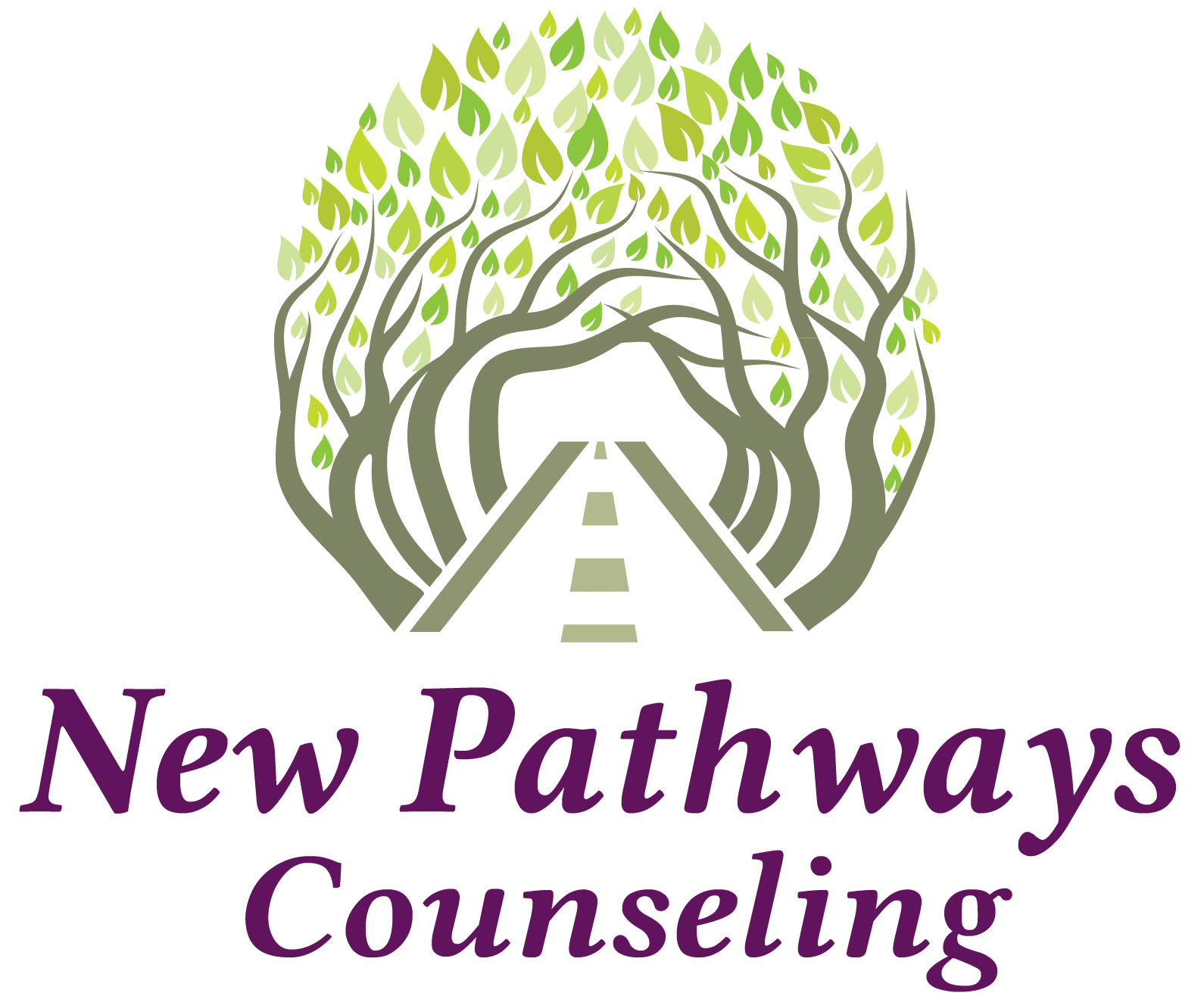 http://newpathwaystx.com/wp-content/uploads/2018/08/NPW_Master-Logo.png